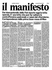 31primo_numero_Manifesto