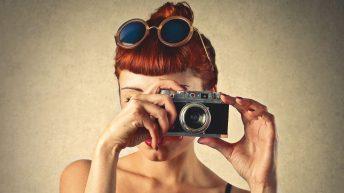 """""""Pontremoli Foto Festival"""" dedicato all'universo femminile dietro l'obiettivo"""
