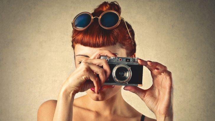 Secondo weekend con il Pontremoli Foto Festival