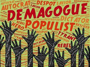 31populismo