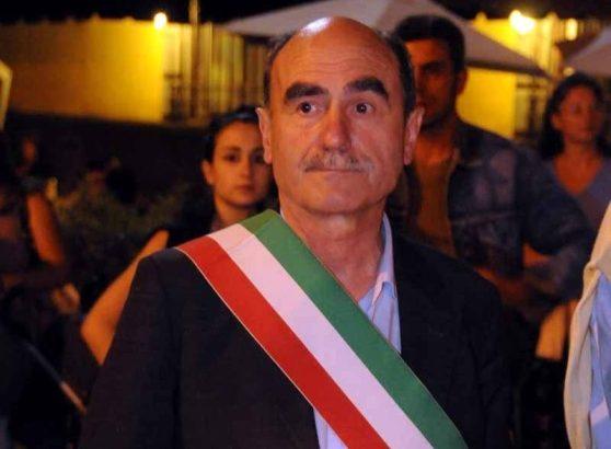 La scomparsa di Franco Gussoni