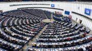 Mancano cento giorni al voto per il Parlamento europeo