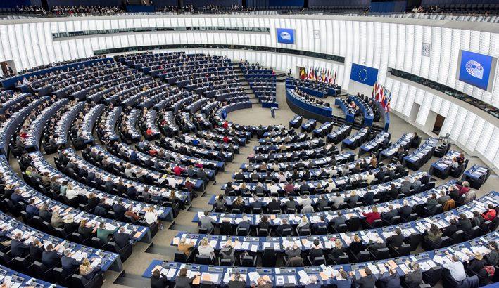 Unione Europea: tre appuntamenti da tenere sott'occhio