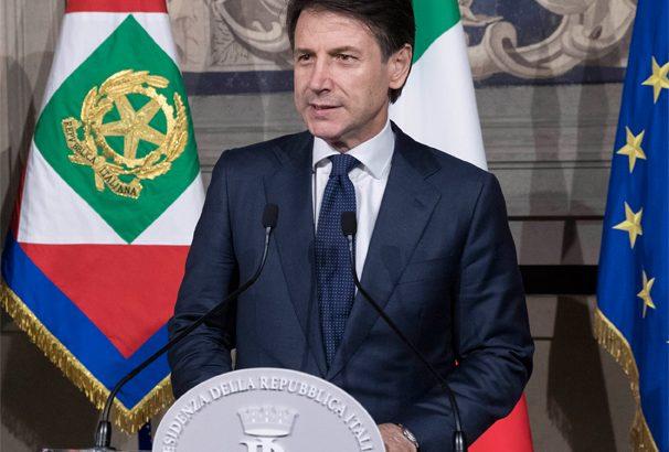 Quel nuovo umanesimo che in tanta Italia già c'è