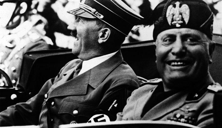 Settembre 1938: l'infamia delle leggi razziali nella Scuola