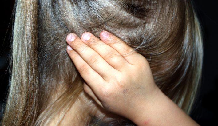 Di nuovo alla ribalta le violenze sui minori nella scuola