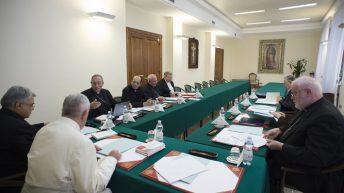 Abusi: il Papa convoca  tutti i presidenti delle  Conferenze episcopali