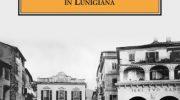 Umili e Ribelli: terribili memorie di guerra in Lunigiana