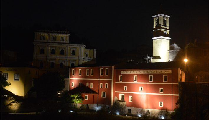 Villafranca: tanti alla festa per il restauro del campanile di San Giovanni