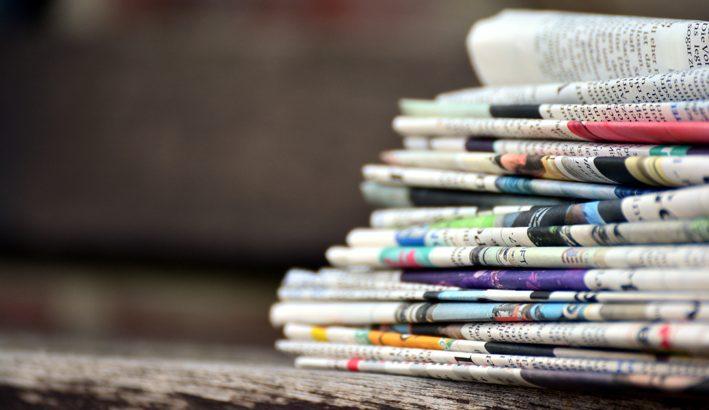 Libertà di stampa e democrazia