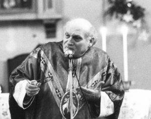 padre_Aldo_Bergamaschi