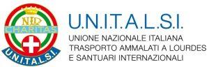 37Unitalsi_logo