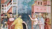 La voce di Francesco attraverso i secoli
