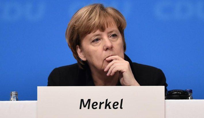 Dalle elezioni in Baviera un messaggio alla Merkel