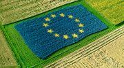 Nuove tensioni in Europa dal settore agricoltura per la Politica Agricola Comune