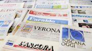 Pluralismo nella informazione: un valore costituzionale