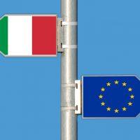 Governo e Commissione Ue: un compromesso  che converrebbe a tutti