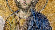 Ti amo, Signore Gesù, mia forza