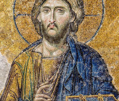 Ci sazieremo, Signore Gesù, contemplando il tuo volto