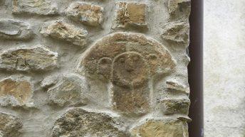 Da Filattiera una nuova Stele per il museo del Piagnaro