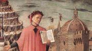 Dante in Lunigiana. Sarzana e la rocca di Giovagallo