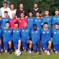 Calcio: continua la marcia imperiosa di Pontremolese e Serricciolo