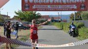 Nicolai e Bertuccelli vincono a Castelnuovo Magra