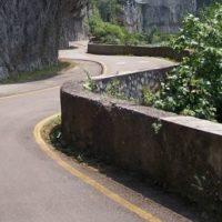 In bici da Pontremoli a Villafranca… e ritorno