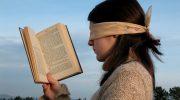 Si fa solo quello che diverte e si legge solo quello che è facile: così oggi la letteratura è in pericolo