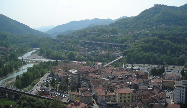 Appuntamenti in Lunigiana