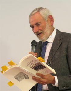 Angelo Ferdani