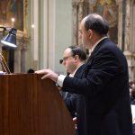 Francesco e Piergino Maurelli