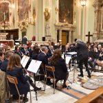 45SantaCecilia_MusicaCittadina1