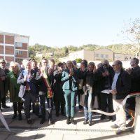 Due nuove scuole per la Lunigiana