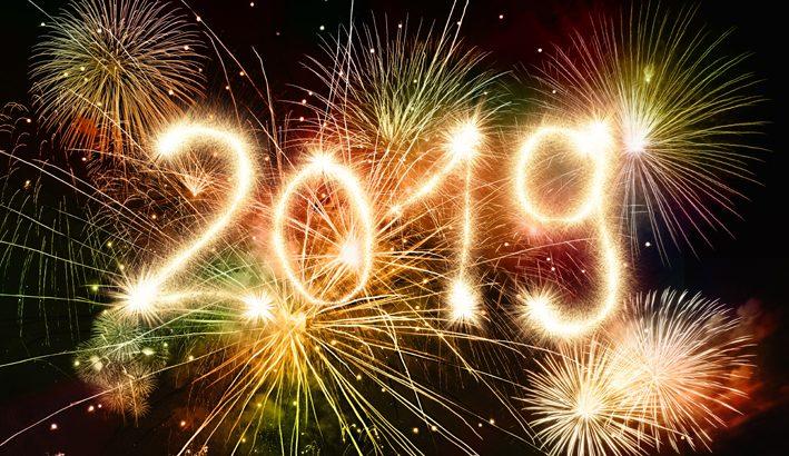 Solatìo commiato dell'anno 2018