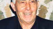Don Aldo Spinatelli, una vita spesa nell'umile servizio parrocchiale