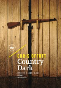 46country_dark