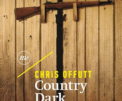 Country Dark: quell'oscura terra americana dei bianchi poveri