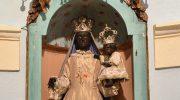 La devozione alla Madonna di Loreto in Pontremoli