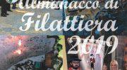 Almanacco di Filattiera dedicato alle associazioni