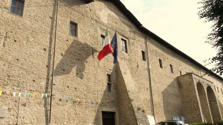 Disagio, stupore e preoccupazione per la chiusura dell'Archivio di Stato
