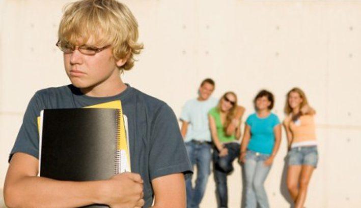 Le scuole toscane contro la discriminazione
