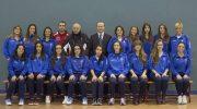 Volley: mentre l'Orsaro attende, il Volley Lunigiana vince e convince