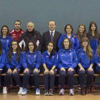 Volley: il Volley Lunigiana vince alla grande mentre l'Orsaro Filattiera riposa
