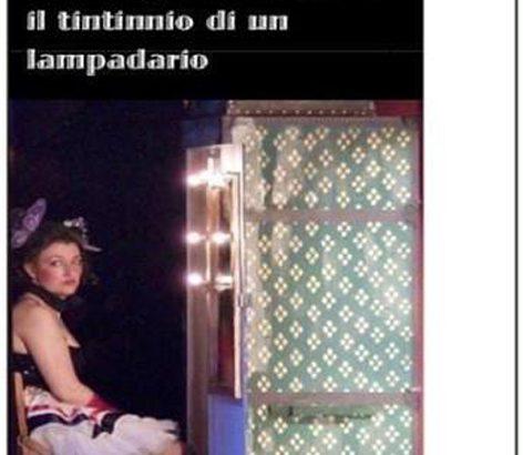 Le indagini di Jessica Palm: presentato il secondo romanzo di Chiara Angella