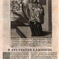 Malgrate ha ricordato padre Silvestro Landini e pregato per lui