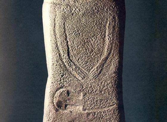 Primi risultati degli scavi archeologici a Pontevecchio
