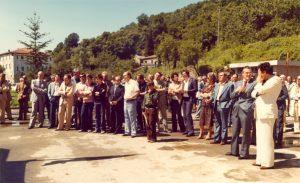 02Inaugurazione_Ospedale_Pontremoli1978a