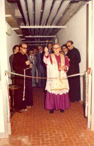 02Inaugurazione_Ospedale_Pontremoli1978b