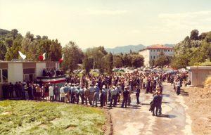 02Inaugurazione_Ospedale_Pontremoli1978c